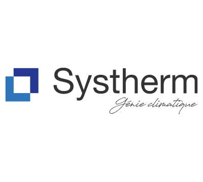 partenaires_systherm